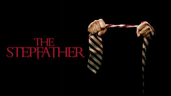 Información de The Stepfather